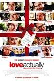 love_actually_plakat_x