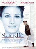 notting_hilledit