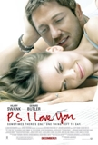 ps-i-love-youedit