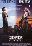 sleepless_in_seattleedit