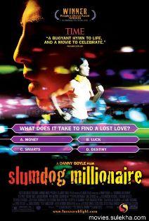 slumdog-millionaire-stills09