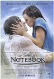 the-notebook2edit
