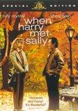 when-harry-met-sally-largeedit