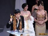 tengku_wisnu-20090328-001-bambang1