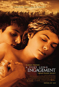200px-A_Very_Long_Engagement_movie