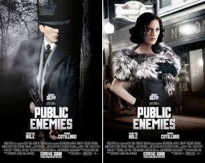 public11