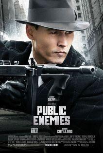 public_enemies_ver4a