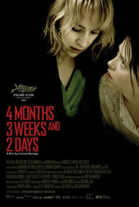200px-4months3weeks2days_poster