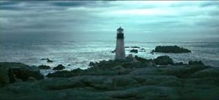 Shutter Island.mp4_000002795