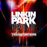 LinkinPark-NewDivideOSTTransformers