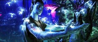 Avatar121