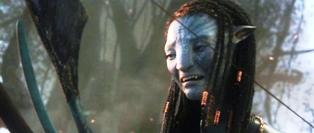 Avatar131