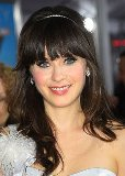 zooey-deschanel1.xlarger