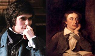 John Keatsneh
