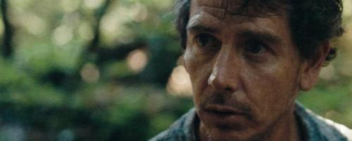 Ben Mendelsohn in The Place Beyond the Pines