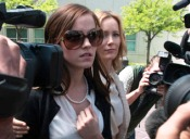 The Bling Ring - 2