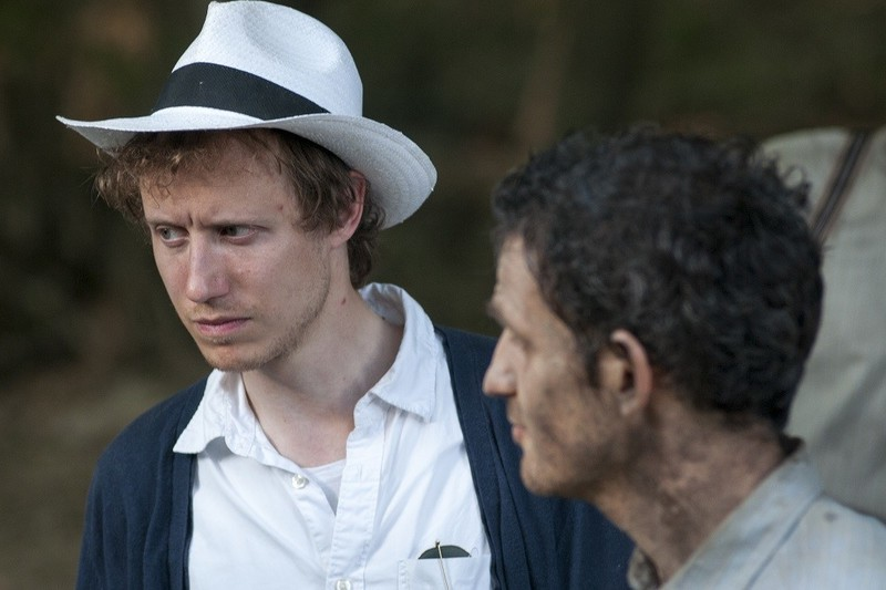 son-of-saul-director
